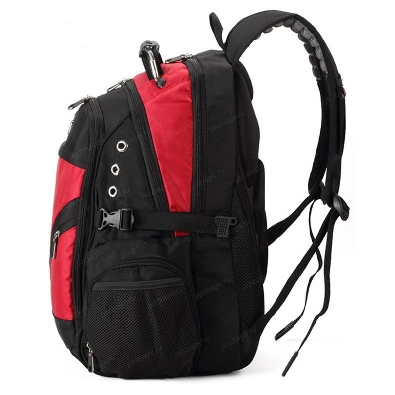 LAPTOP 1418 BACKPACK